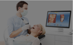 CEREC Implants in a Day