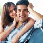 who is the best cosmetic dentist in boca raton