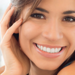 what are same day crowns in boca raton using cerec