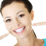 what are the benefits of invisalign in boca raton