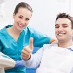 how can i recover from dental surgery in boca raton