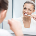 how often should i see a general dentist in boca raton