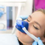 will sedation help me when seeing a dentist in boca raton