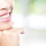 What dentist can do Same Day Crowns in Boca Raton?