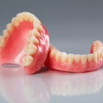 Where is the best place to get Dentures in Boca Raton?