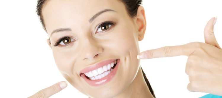 Where can I get Teeth Whitening in Boca Raton ?