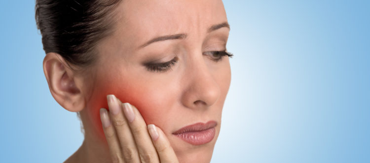 Sedation Dentistry in Boca Raton that can help my root canal