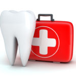 Who is the Best Dentist in Boca Raton ?