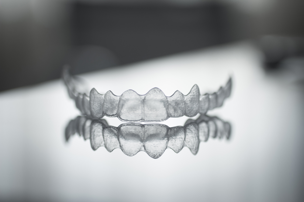 Who is the best Dentist for Invisalign in Boca Raton?