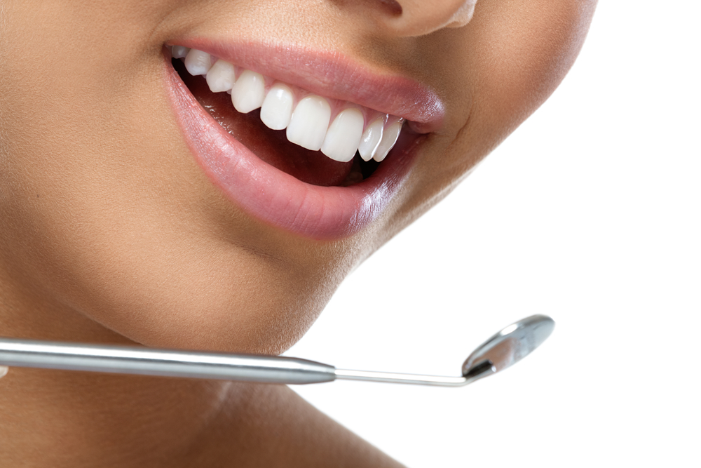 Where can I find a Cosmetic Dentist in Boca Raton ?