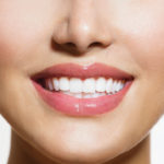 Who is the best Cosmetic Dentist Boca Raton ?