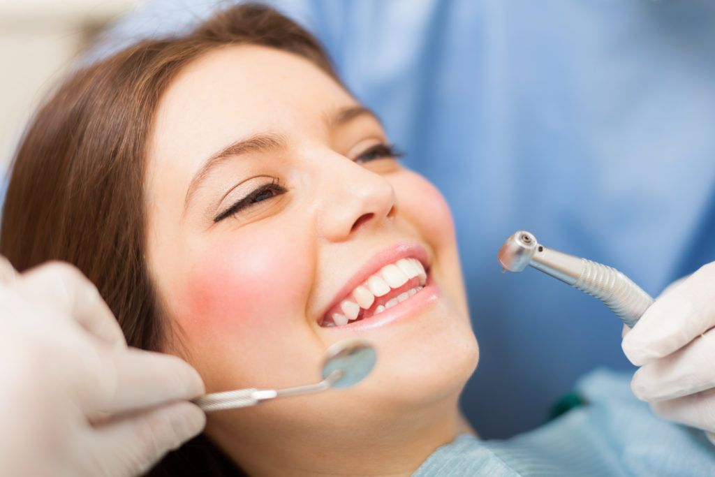 Where can I find Sedation Dentistry in Boca Raton ?